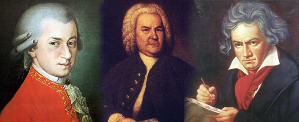 https://c.sabio.tv/Column/Graphics/mozartbachbeethoven.jpg